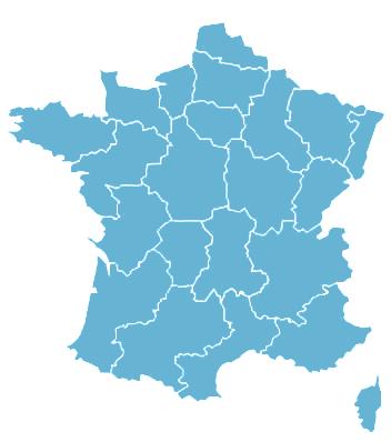 Etats des lieux